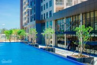 chính chủ muốn bán lại căn hộ nghỉ dưng tại đà nng 701m2 giá 207 tỷ lh 0981088260
