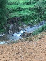 chủ gửi bán 42ha đất rừng có suối giá chỉ 100trha ở lương sơn hòa bình 0948035862