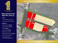 bán đất sát khu cnc gần 2 khu đô thị của vingroup gần đại học fpt sổ đỏ sang tên ngay khi mua