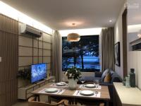 nhận booking akari city đợt mới nhất 283 giá gốc từ cđt chỉ mở bán duy nhất 100 căn lh 0933814440