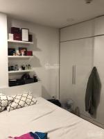 bán căn hộ conic skyway 80m2 2pn 2wc có sổ hồng giá 18 tỷ lh 0906306966