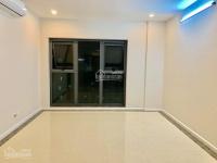 chính chủ bán nhanh căn 3pn 2wc tầng trung view hồ lh 0971019968