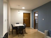 bán gấp căn hộ 2pn full nội thất mới tinh ở hoặc cho thuê liền view thoáng mát sát aeon