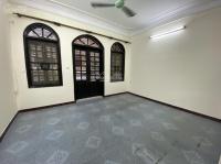 chính chủ cho thuê gấp nhà riêng ngõ 178 thái hà dt 50m2 x 5 tầng mt 5m giá 30 triệu tháng
