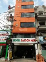 bán gấp khách sạn tại địa chỉ 101 nguyễn súy p tân quý q tân phú dt 64x195m đúc 1 hầm 5 lầu