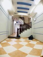 bán gấp nhà riêng mặt ngõ vũ tông phan 38 tỷ 5 tầng lh mr hoàng 0982735378