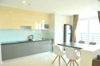 chính chủ cần bán gấp căn 3pn 119m2 căn hộ bến thành land full sổ full nội thất cho thuê tốt