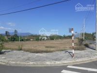 chính chủ bán 2 lô đất gần tt thị trấn khánh vĩnh mặt tiền tỉnh lộ 2 sổ đỏ thổ cư rẻ nhất kv
