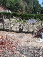 bán đất mt huỳnh minh thạnh phước bửu xuyên mộc bà rịa 1096m2 có 400m2 đất ở giá 36 tỷ chốt