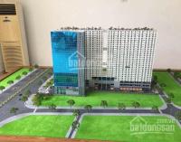 chỉ còn 1 căn duy nhất giá rẻ tại roxana plaza mua ngay để nhận được ưu đãi lên đến 100 triệu