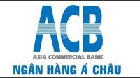 Cần thuê nhà mặt tiền làm ngân hàng ACB