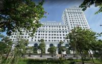15 căn suất ngoại giao chung cư eco city việt hưng đẳng cấp 5 có h trợ nh 70 trong 24t