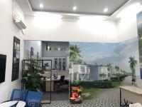 cho thuê gấp shophouse 60m2 hoàn thiện mt mai chí thọ lh chính chủ 0909386398 thảo miễn môi giới