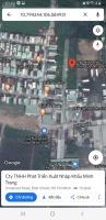 bán đất liên khu 45 45x133m hxh phường bình hưng hòa b quận bình tân tp hcm
