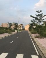 bán đất 6x20m kdc bình nguyên thống nhất dĩ an cạnh làng đại họcshr giá 18 tỷ lh 0906827149
