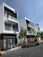 chính chủ cần bán gấp nhà 3 tầng vcn phước long bao sang tên lh 0903548448