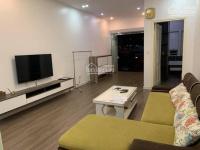 cho thuê căn hộ chung cư hoàng huy giá rẻ đầy đủ các tầng diện tích