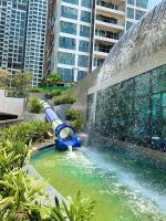 cập nhật giỏ hàng duplex 2pn dự án feliz en vista đa dạng tầng view giá tốt nhất thị trường