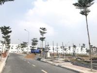 cần bán đất mặt tiền đường trục d1 dự án lộc phát residence 0989 337 446