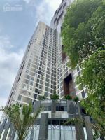 bán căn hộ 3pn 2wc tòa hpc landmark 105 mặt đường tố hữu hà đông đã bàn giao nhận nhà với 30