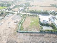 cđt phúc land trợ giá mua đất chỉ tt trước 370tr còn lại trả chậm 12 tháng 0 ls lh 0906 971 365