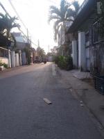 bán nhà phường linh xuân thủ đức đường số 8 gần chợ xuân hiệp trường học đào sơn tây 0906697386