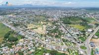 đất xanh ra mắt dự án ngay trung tâm tp quảng ngãi maris city thanh toán đến 270 ngày 090439942