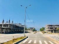 chỉ 345 triệu sở hữu ngay 120m2 đất ở đô thị tại đà nng đường 15m5 cách biển 500m