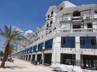 bán cắt l shophouse nhà phố hải âu dự án vinhomes ocean park giá 98 tỷ diện tích 315 m2