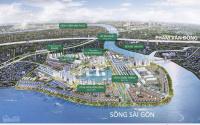 mở bán dự án vạn phúc city 2 thủ đức shr xdtd chỉ 12tỷnền 0799566643 nguyên