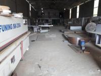 bán đất dựng xưởng sn 570m2 siêu vip siêu đẹp