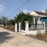 bán đất có nhà giá rẻ lh 0931444429 tân