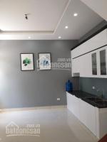 bán nhà mới xây tại phạm ngũ lão thành phố hải dương lô góc mt 5m dt 59m2 lh 0984948789