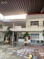 tòa nhà cho thuê lam văn phong hoăc trương hoc tại 59 chế lan viên quận tân phú