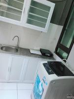 chính chủ cho thuê phòng khép kín full đồ có ban công máy giặt 0355553682