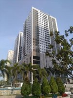 căn hộ 03 pn central premium tầng 16 đẹp như trăng rằm 98m2 giá 45 tỷ xem nhà trước khi cọc