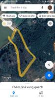 bán 1 mẫu đất view hồ tại bảo lộc đất bằng phẳng rất đẹp
