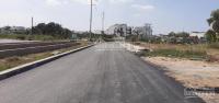nền khu nhà ở cán bộ giảng viên đhct đường số 3 giai đoạn 2 cách đường số 7 chỉ 25m