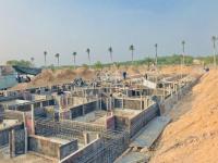 chính chủ bán đất mặt tiền đt 742 huỳnh văn lũy giá chỉ 12 tỷ