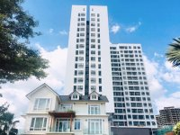 cần bán căn hộ goldora plaza giá chủ đầu tư nhận nhà ngay trong tháng 4 sở hữu vị trí đắc địa
