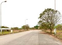 cần bán lô đất gần cầu rào cạnh trường học quy hoạch mở rộng đáng để đầu tư lh 0912789922