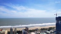 bán căn góc chung cư gold sea 2 pn giá 40trm2 lầu cao view biển