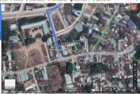 bán nhà ở xã tam an 100 thổ cư nhà ngay ủy ban nhân dân xã tam an liên hệ 0932180211 0937342222