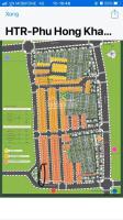 bán lô đất đối diện công viên ngay đường đt 743 sổ riêng h trợ vay ngân hàng lãi 8năm