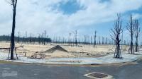 đất sổ đỏ tp biển quy nhơn 80m2 trả chậm dài hạn