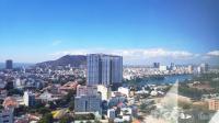 bán căn 1pn gold sea giá 191 tỷ lầu cao view đẹp