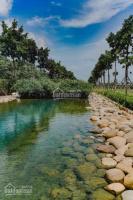 bán đất sanh phần nghĩa địa nghĩa trang hoa viên cao cấp sala garden long thành đồng nai