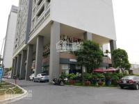 Khách thân cần mua căn hộ 2pn chung cư PetroVietnam Landmark Quận 2