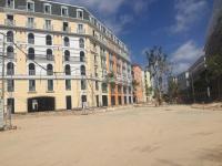 xả hàng thời covid 19 cần bán gấp căn khách sạn 24 phòng ngay trung tâm phú quốc lh 0901909789