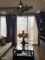 hot cập nhật danh sách căn hộ cho thuê sunshine garden giá rẻ nhất thị trường lh 0989840289